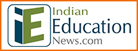 Education Fair Supported by Indian Education News