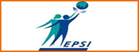 Education Fair Supported by EPSI