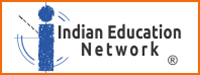 Education Fair Supported by Indian Education Network